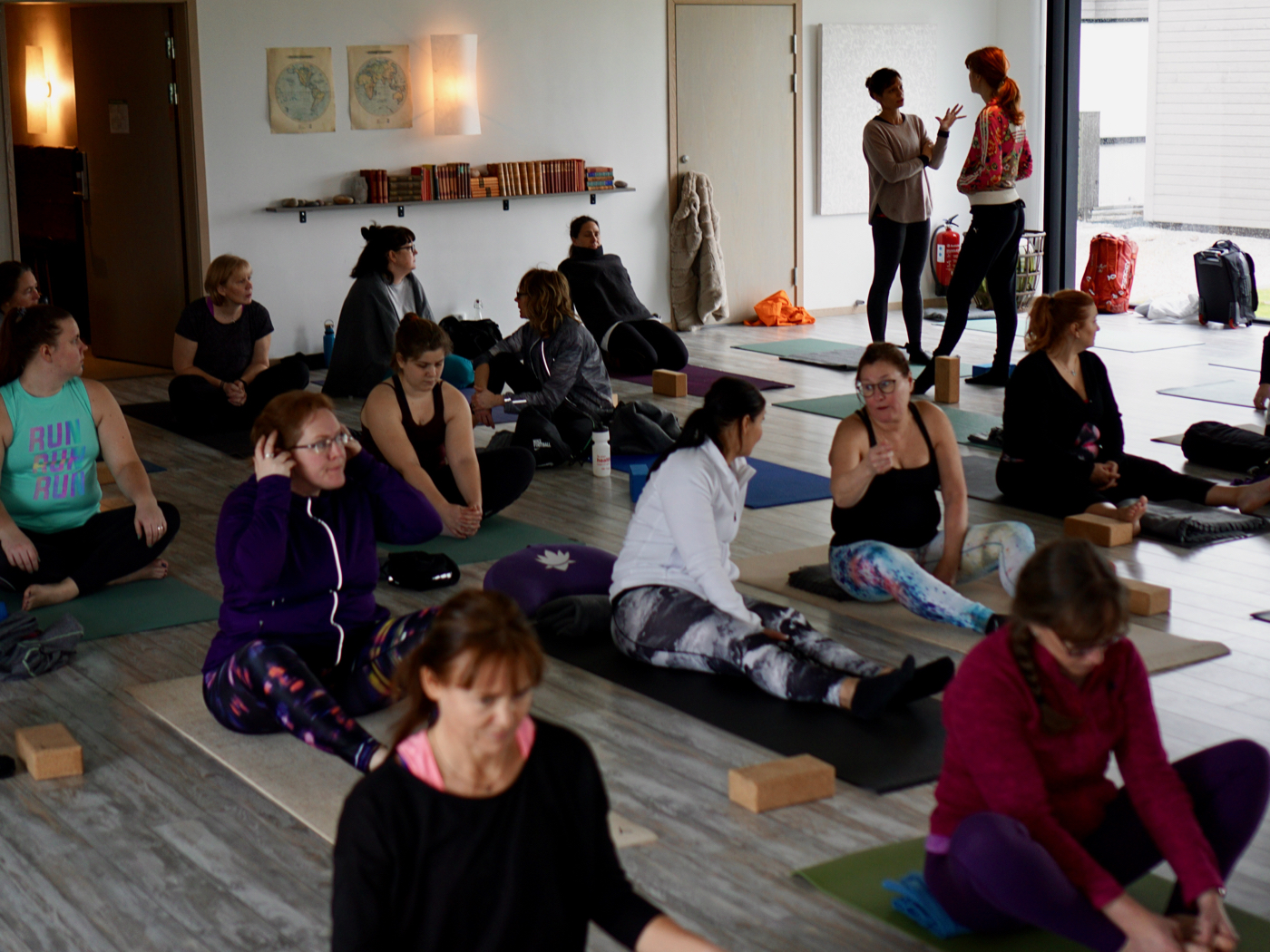 Yogaretreat_Mossbylund_feb2019