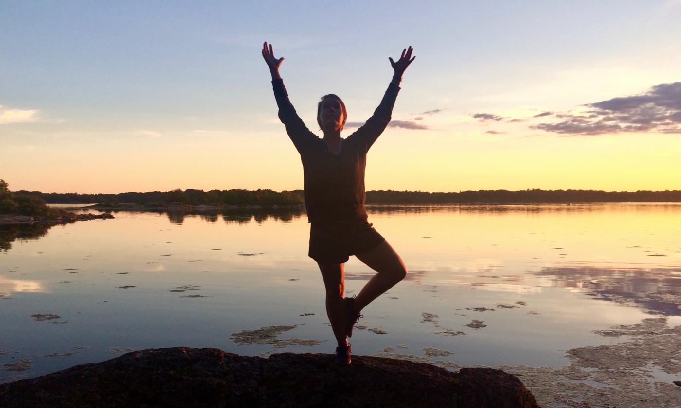 Yoga_Nellie_Rolf_Blekinge
